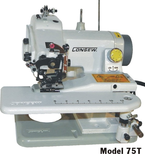 Military Inner Outer Fatigue Stunning Chandler Button Sewing Machine 471