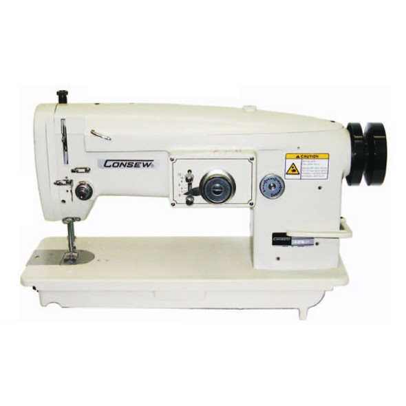 Clothing Magnificent Chandler Button Sewing Machine 471