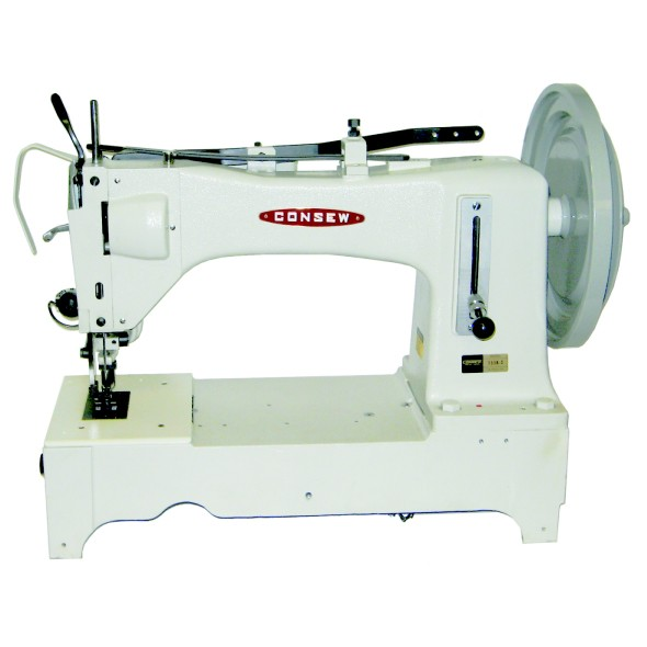 Quality Sewing Machines Sew Machine Equipment Sewing Cutting Interesting Miami Industrial Sewing Machines
