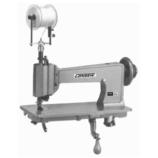 Consew Model 104-3T