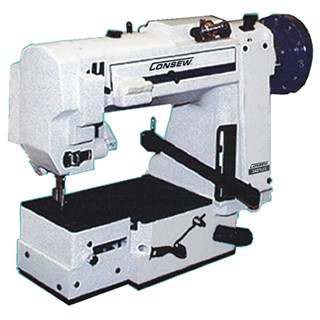 Consew Model 3421UX5-1