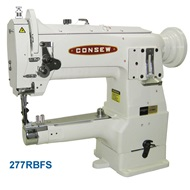 Consew Model 277RBFS