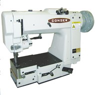 Consew Model 3421UX5-2