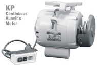 Consew Continuous Motors
