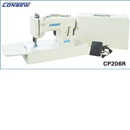Consew Model CP206R